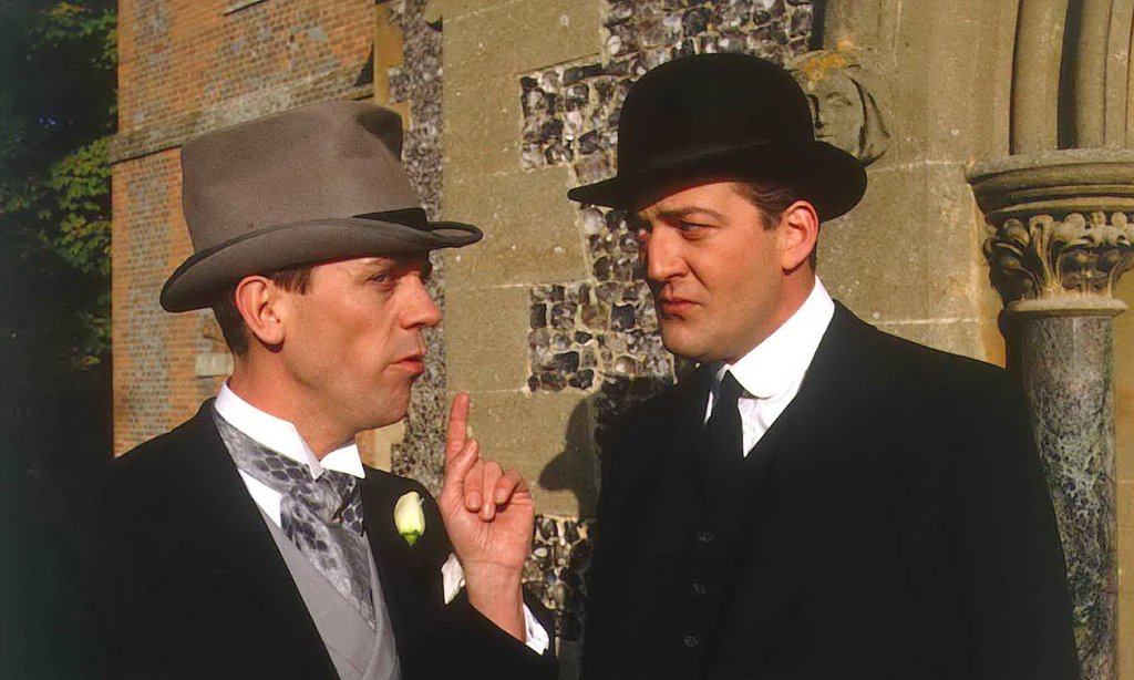 16_Jeeves_and_Wooster