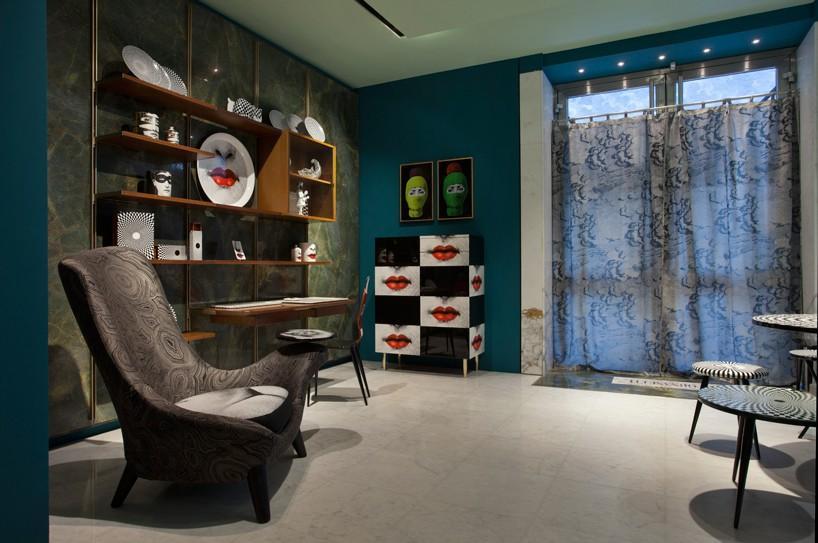 09new-fornasetti-salon