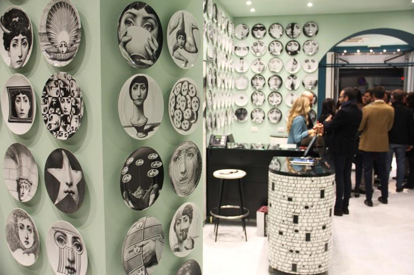 05new-fornasetti-salon