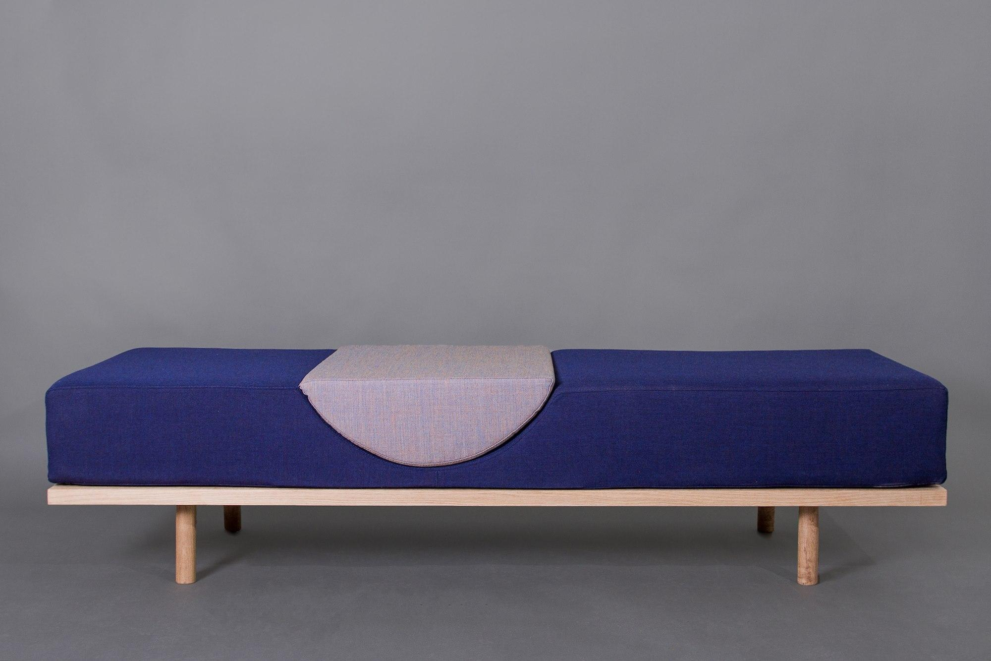 furniture-for-a-norvegian-prisiners01