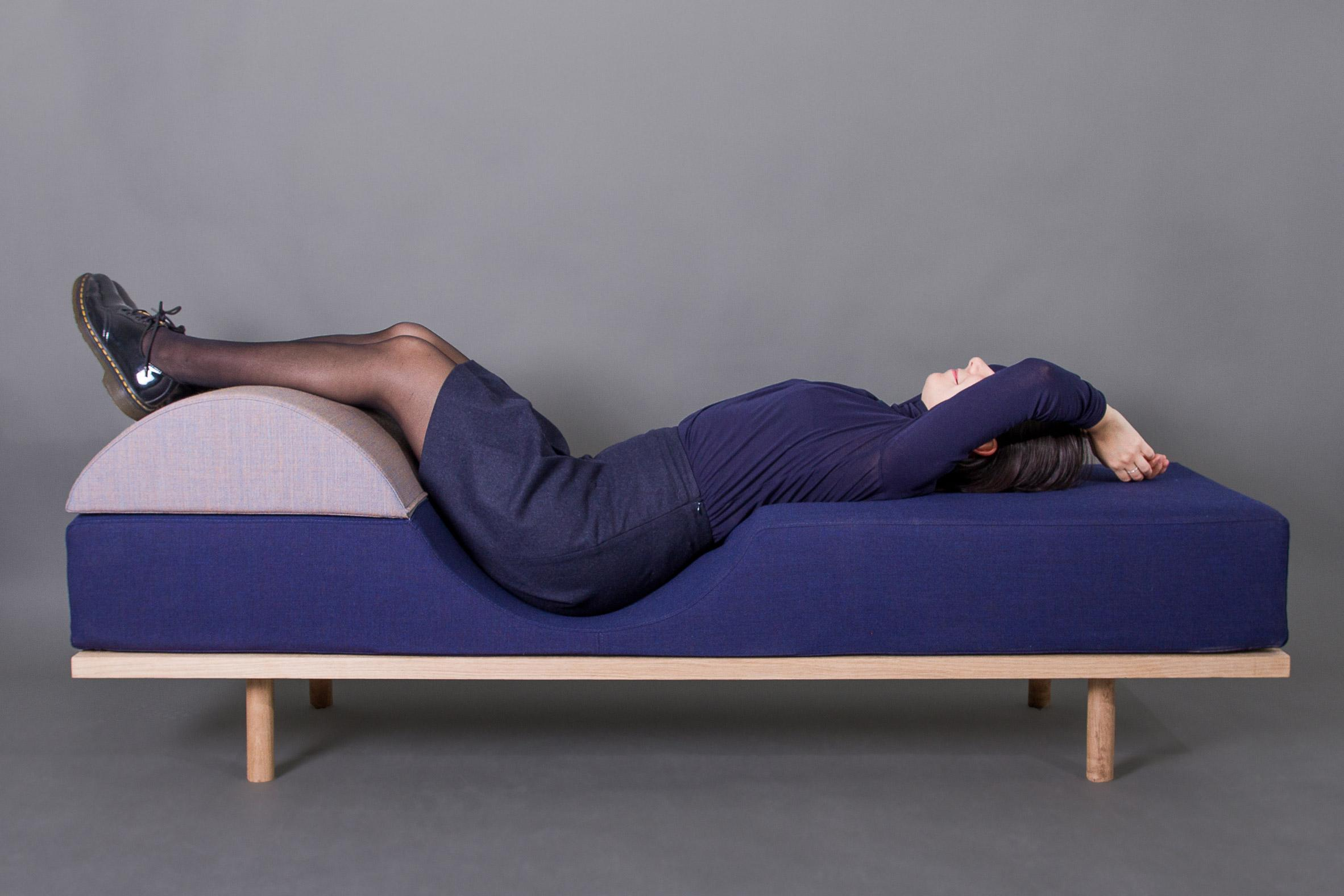 furniture-for-a-norvegian-prisiners02