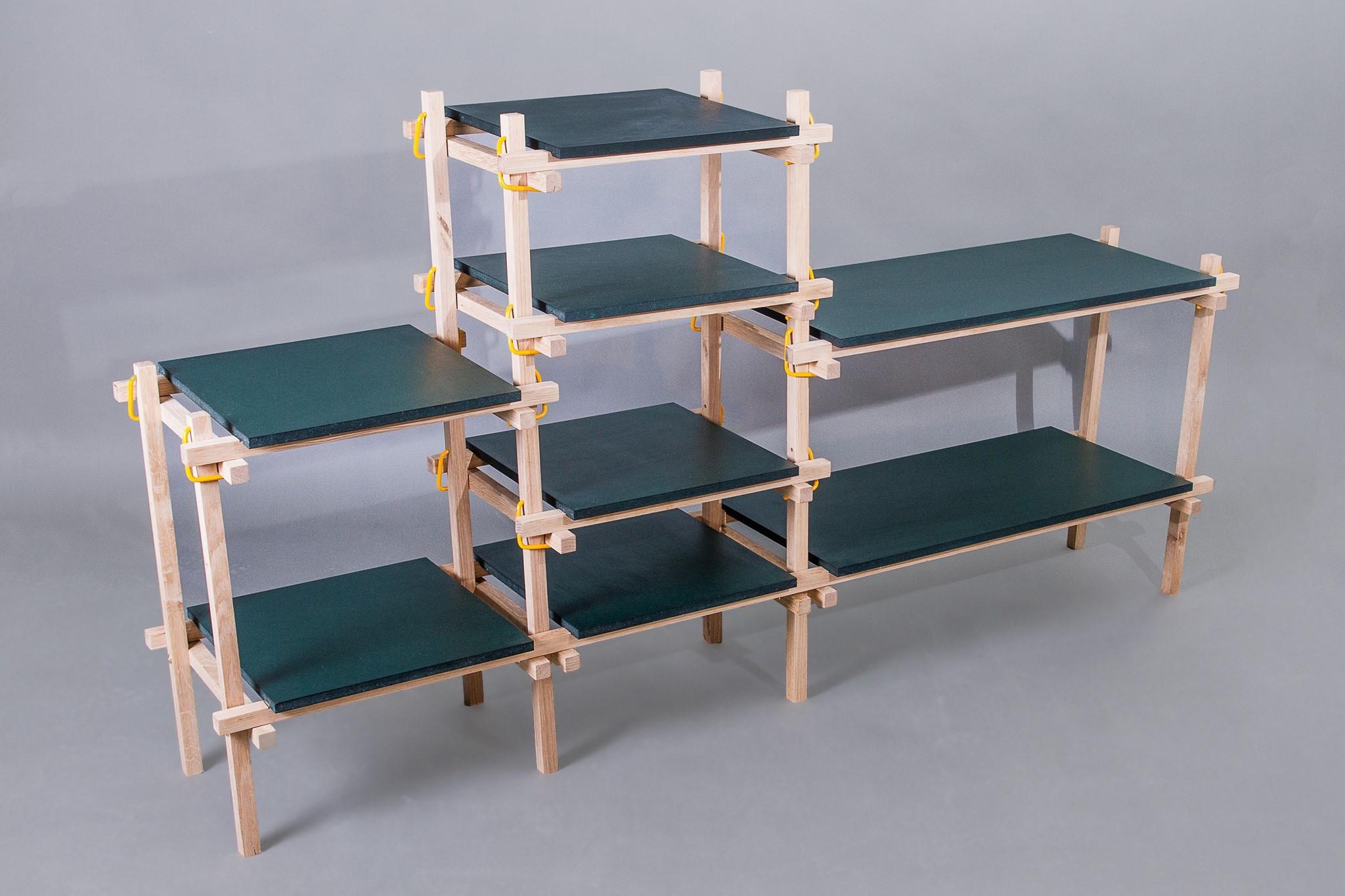 furniture-for-a-norvegian-prisiners11