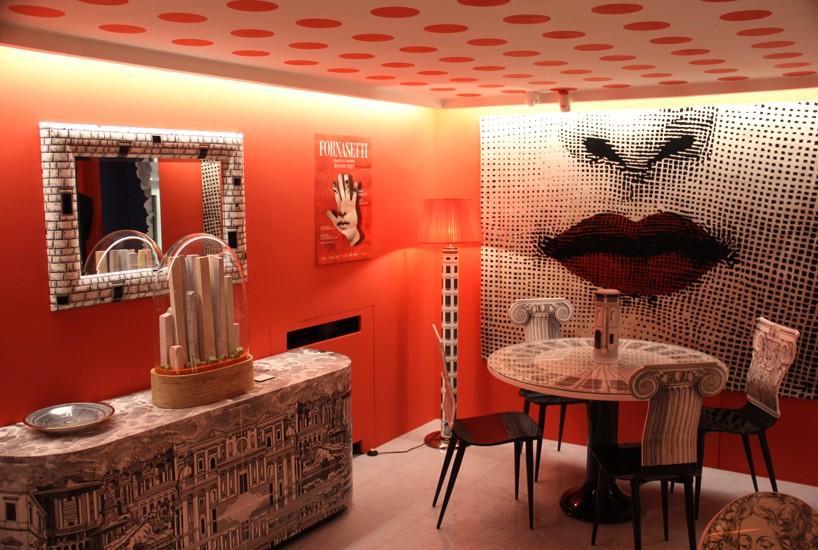 07new-fornasetti-salon
