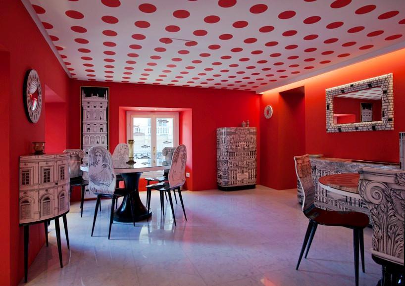 06new-fornasetti-salon