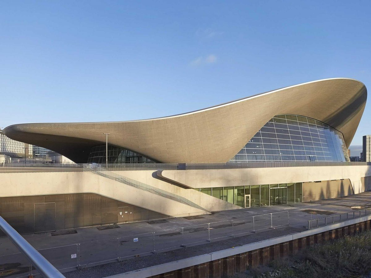 20._London_Aquatics_Centre