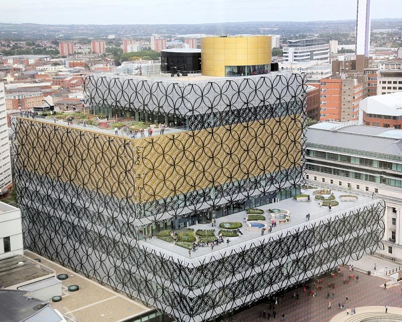 17._Library_of_Birmingham
