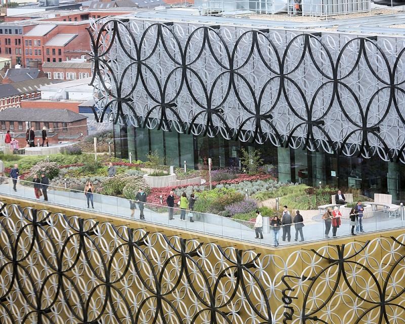 18._Library_of_Birmingham