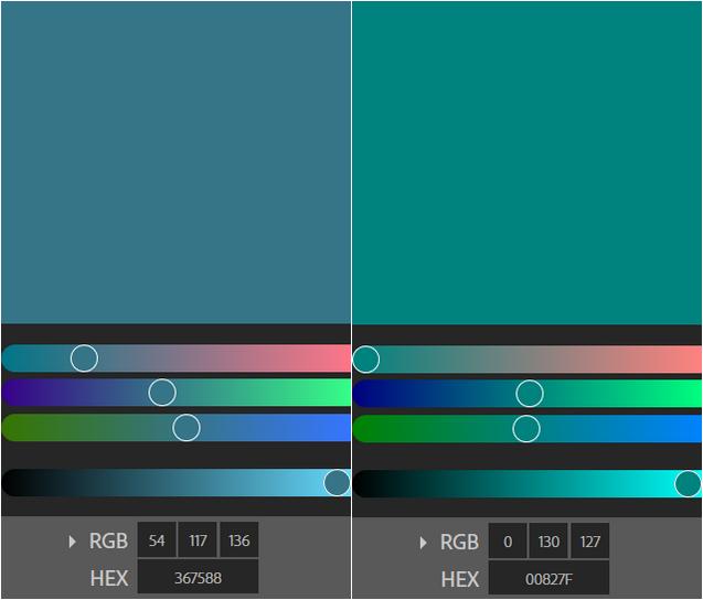 teal-03._teal_blue_+_teal_green