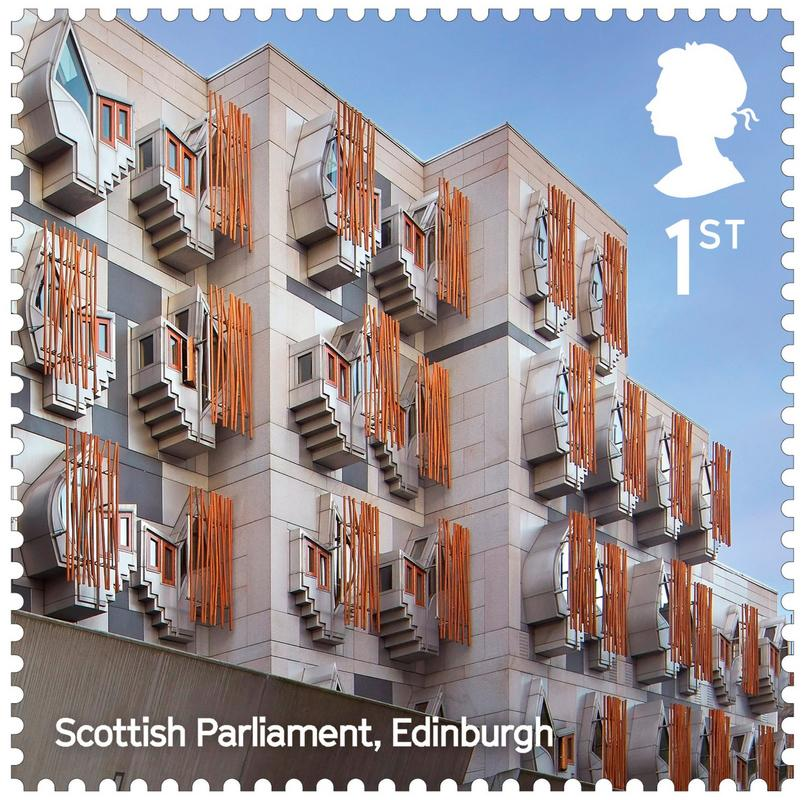 21._Scottish_Parliament_Building