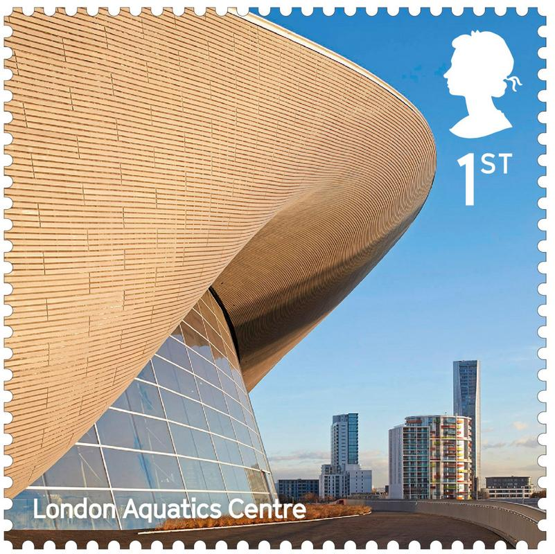 19._London_Aquatics_Centre