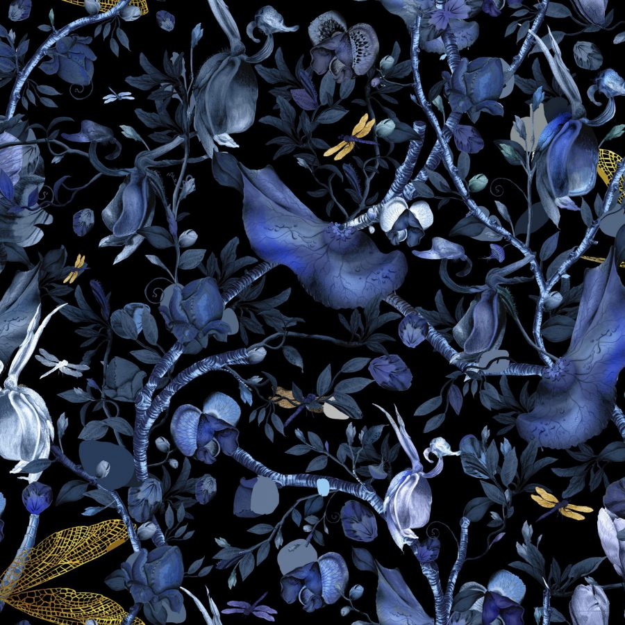 04._Biophillia_Blue_Black