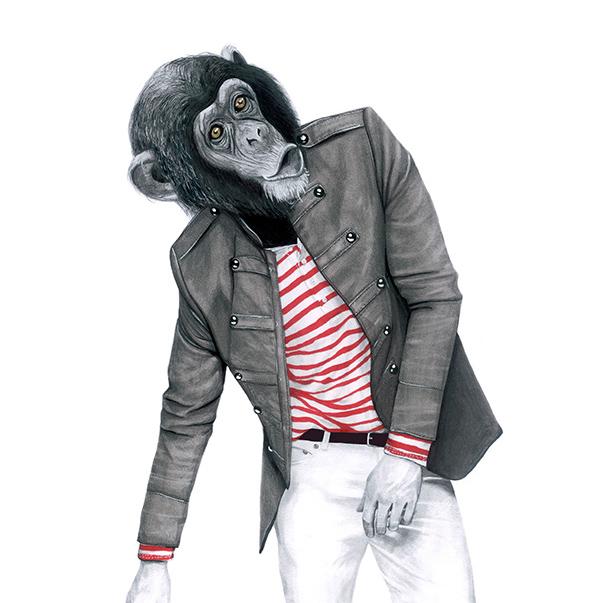 14-Monkey_Business