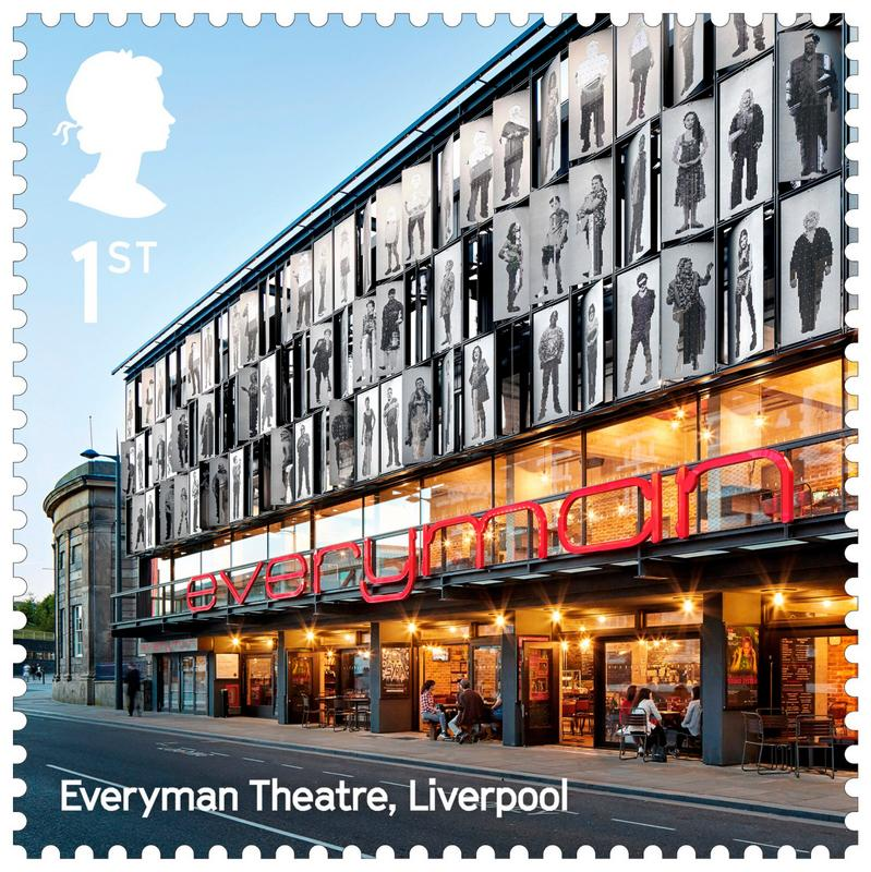05._Everyman_Theatre
