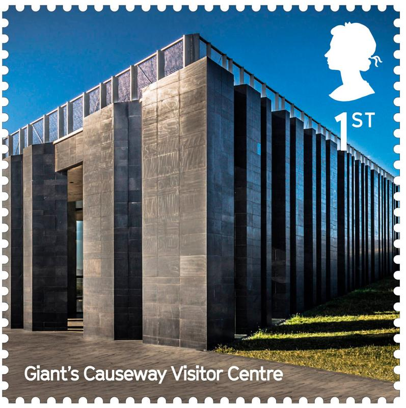07._Giant's_Causeway_Visitor_Centre