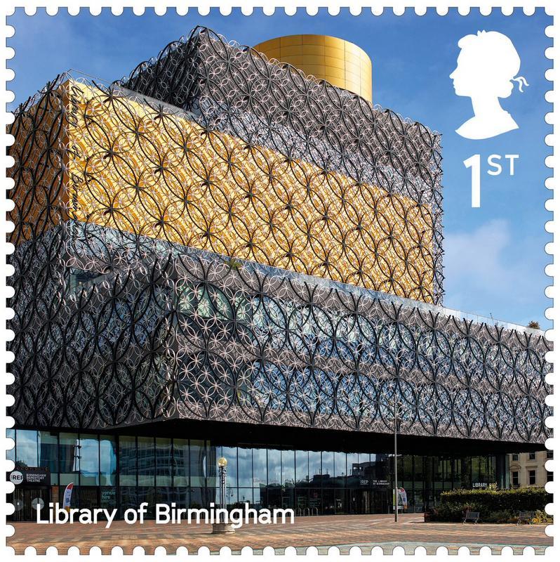 15._Library_of_Birmingham