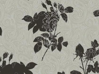 Обои art 6031 Флизелин Eco Wallpaper Швеция, Studio, Архив, Обои для квартиры, Распродажа