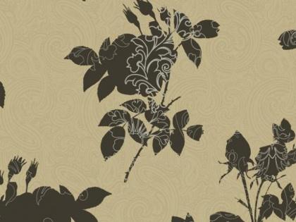 Обои art 6032 Флизелин Eco Wallpaper Швеция, Studio, Архив, Обои для квартиры, Распродажа