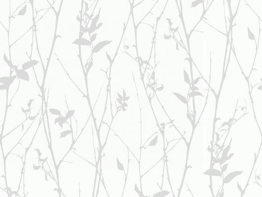 Обои art 6062 Флизелин Eco Wallpaper Швеция, Black and White, Архив, Обои для квартиры, Распродажа