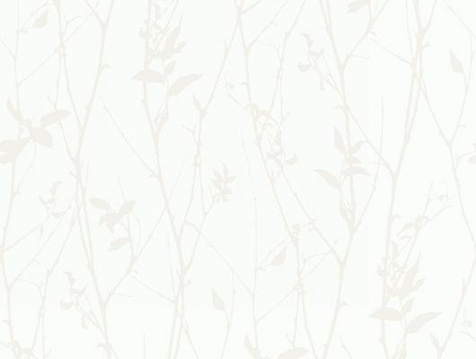 Обои art 6063 Флизелин Eco Wallpaper Швеция, Black and White, Архив, Обои для квартиры, Распродажа