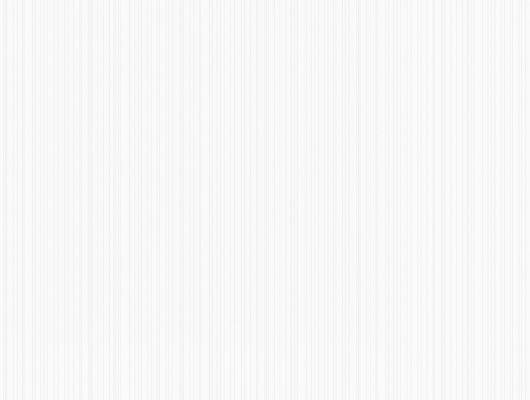 Обои art 6064 Флизелин Eco Wallpaper Швеция, Black and White, Архив, Обои для квартиры, Распродажа