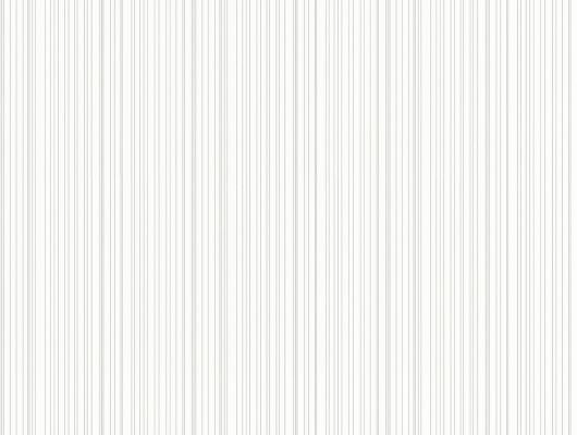Обои art 6065 Флизелин Eco Wallpaper Швеция, Black and White, Архив, Обои для квартиры, Распродажа