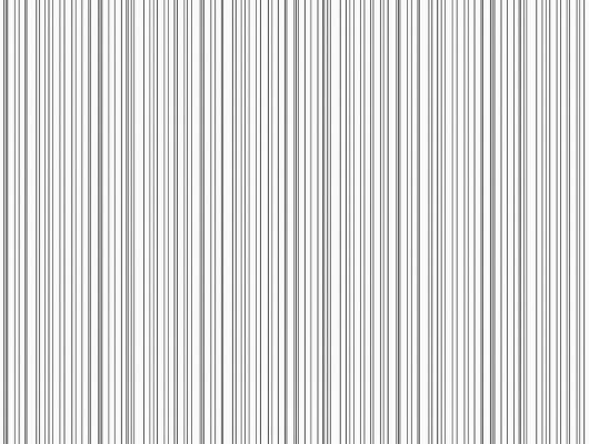 Обои art 6066 Флизелин Eco Wallpaper Швеция, Black and White, Архив, Обои для квартиры, Распродажа