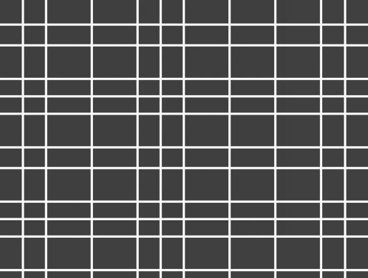 Обои art 6068 Флизелин Eco Wallpaper Швеция, Black and White, Архив, Обои для квартиры, Распродажа