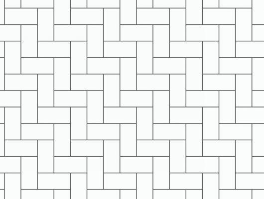 Моющиеся обои Brick, Black and White, Архив, Моющиеся обои, Обои для квартиры, Обои для кухни, Распродажа