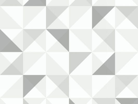 Обои art 6072 Флизелин Eco Wallpaper Швеция, Black and White, Архив, Обои для квартиры, Распродажа