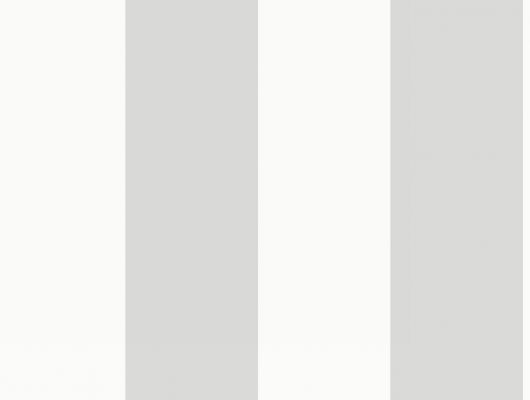 Обои art 6073 Флизелин Eco Wallpaper Швеция, Black and White, Архив, Обои для квартиры, Распродажа