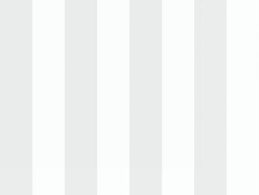 Обои art 6075 Флизелин Eco Wallpaper Швеция, Black and White, Архив, Обои для квартиры, Распродажа
