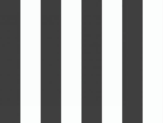 Обои art 6076 Флизелин Eco Wallpaper Швеция, Black and White, Архив, Обои для квартиры, Распродажа