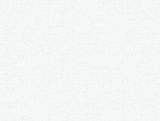 Обои art 6079 Флизелин Eco Wallpaper Швеция, Black and White, Архив, Обои для квартиры, Распродажа