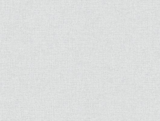 Обои art 6080 Флизелин Eco Wallpaper Швеция, Black and White, Архив, Обои для квартиры, Распродажа