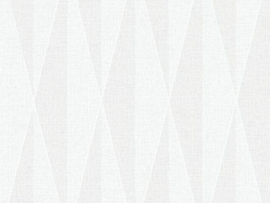 Обои art 6082 Флизелин Eco Wallpaper Швеция, Black and White, Архив, Обои для квартиры, Распродажа