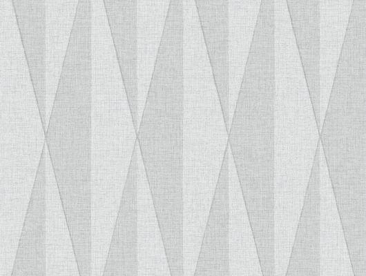 Обои art 6083 Флизелин Eco Wallpaper Швеция, Black and White, Архив, Обои для квартиры, Распродажа
