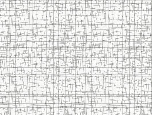 Обои art 6085 Флизелин Eco Wallpaper Швеция, Black and White, Архив, Обои для квартиры, Распродажа