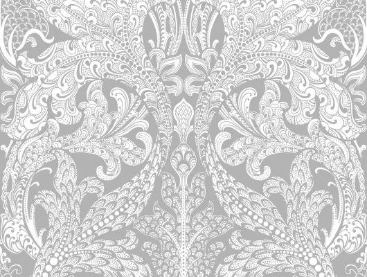 Обои art 6090 Флизелин Eco Wallpaper Швеция, Black and White, Архив, Обои для квартиры, Распродажа