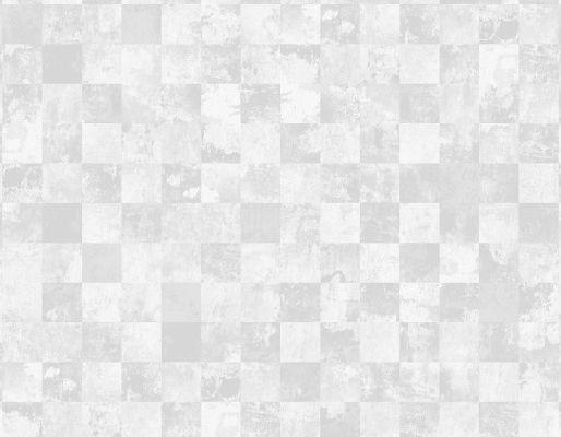 Обои art 6095 Флизелин Eco Wallpaper Швеция, Black and White, Архив, Обои для квартиры