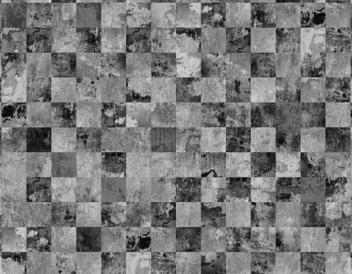 Обои art 6096 Флизелин Eco Wallpaper Швеция, Black and White, Архив, Обои для квартиры