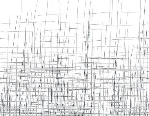 Обои art 6097 Флизелин Eco Wallpaper Швеция, Black and White, Архив, Обои для квартиры