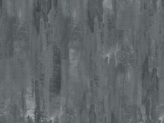 Обои art 6098 Флизелин Eco Wallpaper Швеция, Black and White, Архив, Обои для квартиры