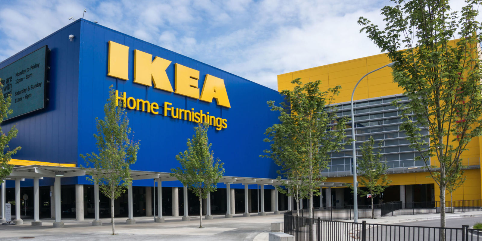 ikea-for-rent-01
