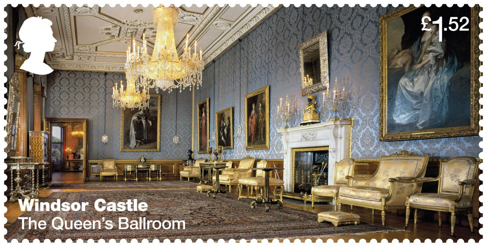 Windsor_Castle_on_Royal_Mail_stamps08