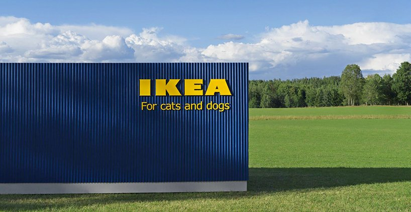 ikea-for-cat-and-dogs-01