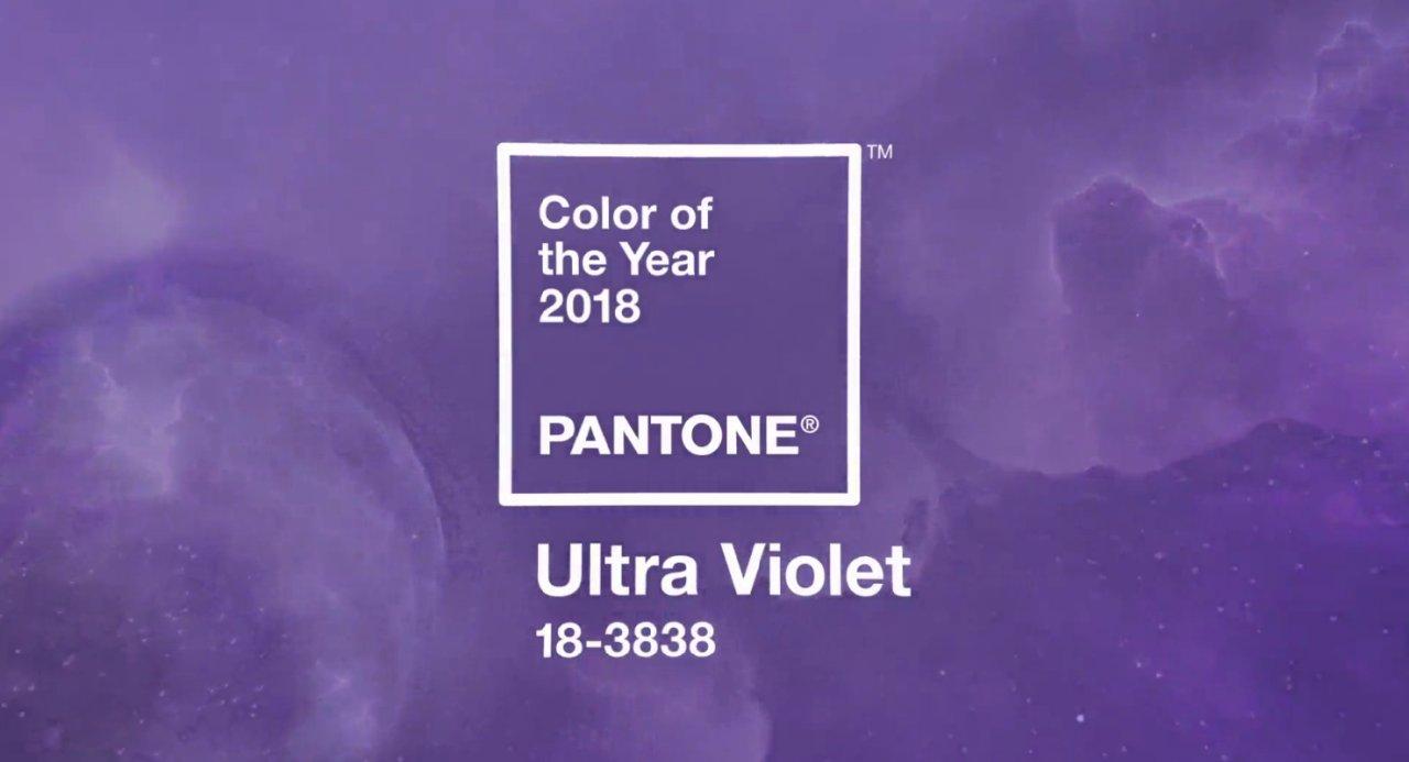 01_pantone_color_of_2018