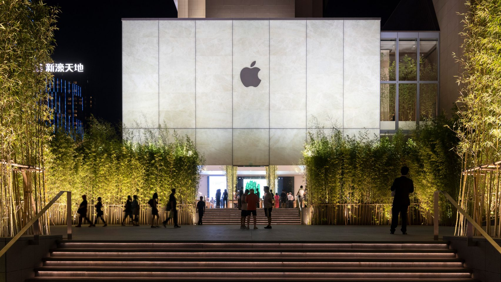 Foster-Partners-Apple-01