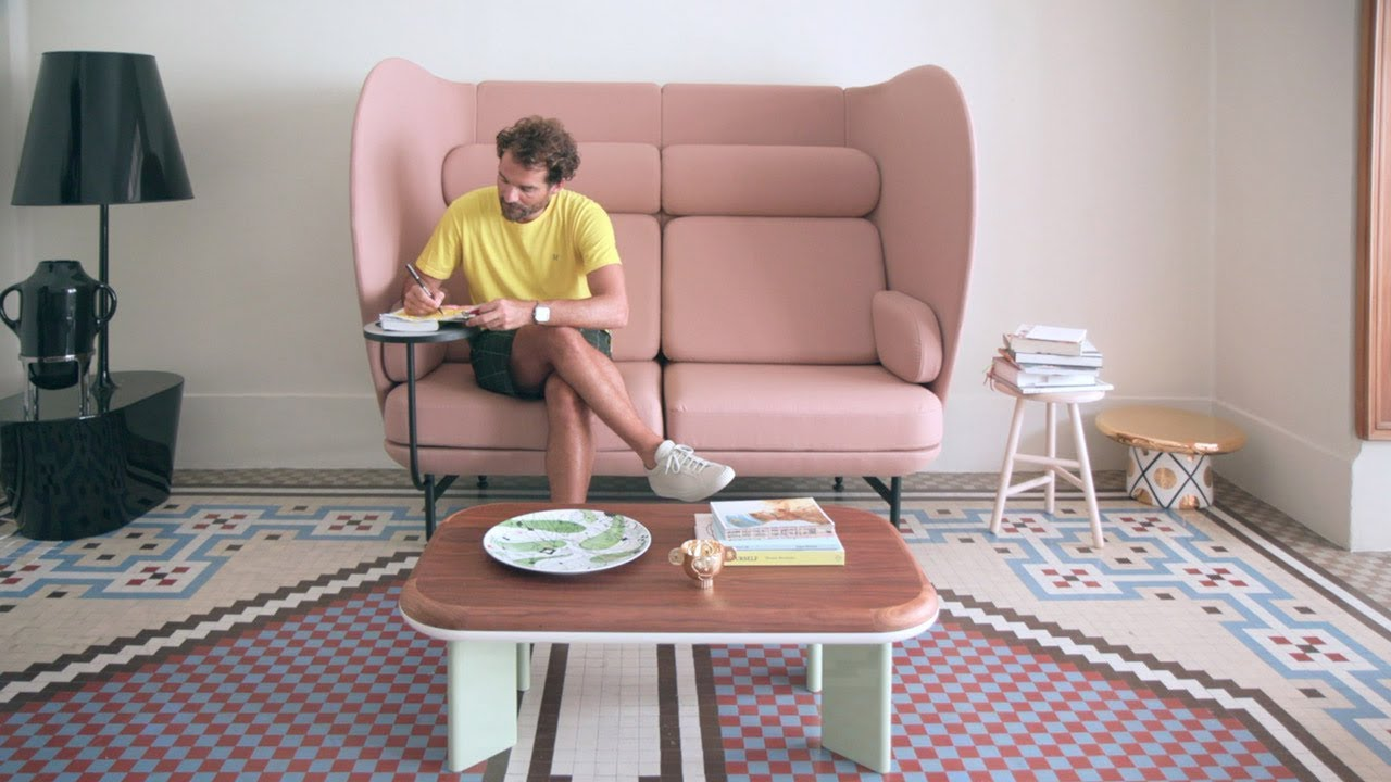 furniture-hybrid-moment-02