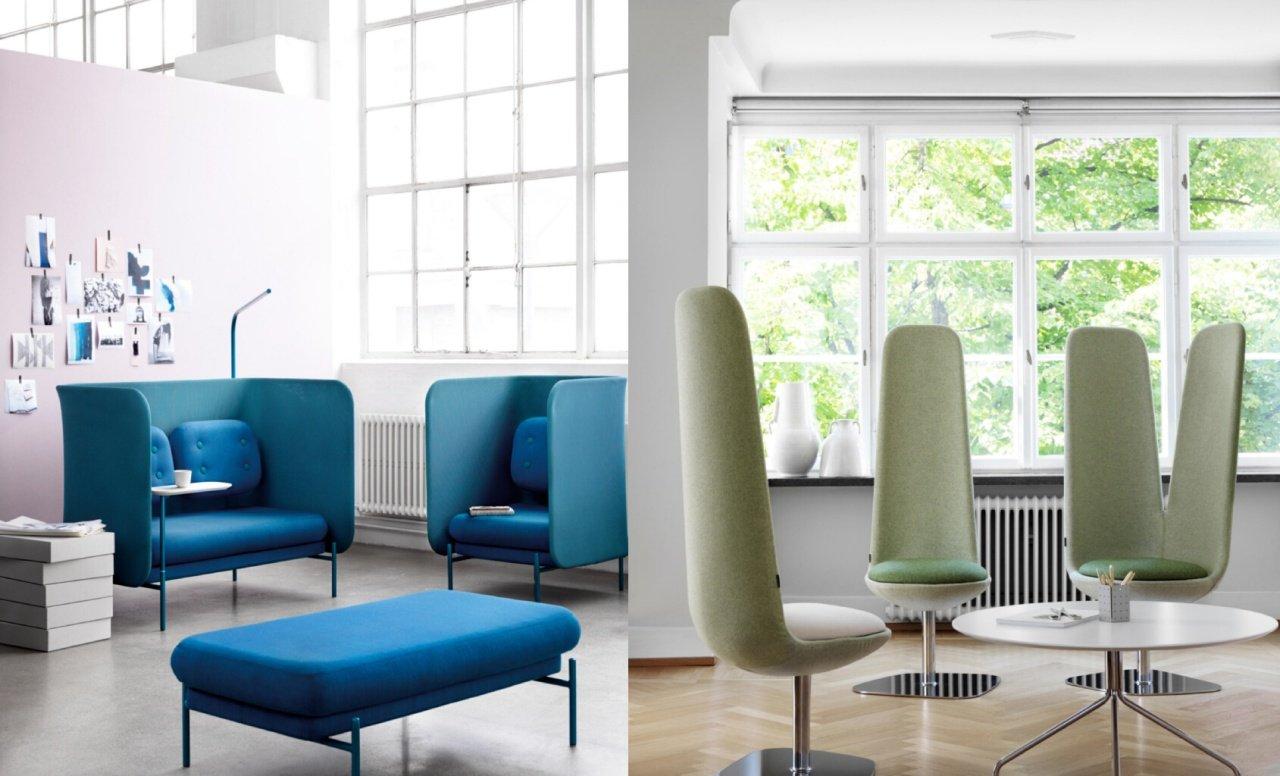 14deutch-prize-for-swedish-company