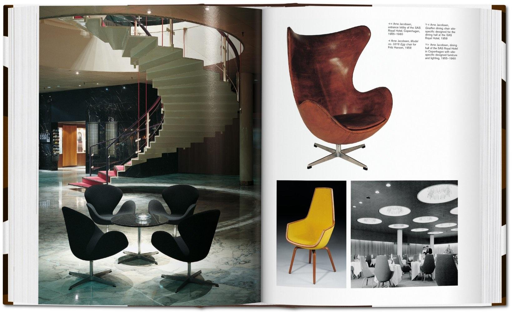 what_books_read_sucsessful_designers-09